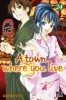 Manga - Manhwa - A Town where you live Vol.24