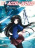 Accel world Vol.2