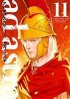 Manga - Manhwa - Ad Astra - Scipio to Hannibal jp Vol.11