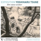 Image supplémentaire © by TSUGE Yoshiharu /