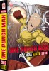 Manga - Manhwa - Agenda Kaze 2017-2018 - One Punch Man