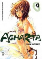 Manga - Manhwa - Agharta it Vol.6