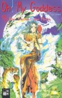 Manga - Manhwa - Oh! my goddess de Vol.9