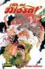 Manga - Manhwa - Ah, Mi Diosa! es Vol.10