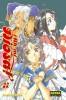 Manga - Manhwa - Ah, Mi Diosa! es Vol.27
