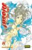 Manga - Manhwa - Ah, Mi Diosa! es Vol.35