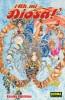 Manga - Manhwa - Ah, Mi Diosa! es Vol.5
