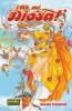 Manga - Manhwa - Ah, Mi Diosa! es Vol.7