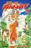 Manga - Manhwa - Ah, Mi Diosa! es Vol.9