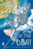 Manga - Manhwa - Oh, mia dea! it Vol.19