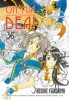 Manga - Manhwa - Oh, mia dea! it Vol.36