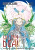 Manga - Manhwa - Oh, mia dea! it Vol.40