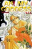 Manga - Manhwa - Ah! my goddess Vol.6