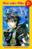 Manga - Manhwa - Air Gear - Best seller Vol.1