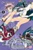 Manga - Manhwa - Air Gear Vol.4