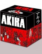 Akira - Coffret Collector