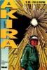 Manga - Manhwa - Akira - Kiosque it Vol.18