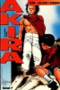 Manga - Manhwa - Akira - Kiosque it Vol.19