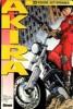Manga - Manhwa - Akira - Kiosque it Vol.25