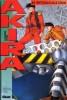 Manga - Manhwa - Akira - Kiosque it Vol.31