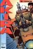 Manga - Manhwa - Akira - Kiosque it Vol.9