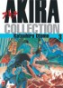 Manga - Manhwa - Akira Collection it Vol.3