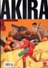 Manga - Manhwa - Akira BN it Vol.11