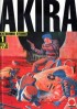 Manga - Manhwa - Akira BN it Vol.1