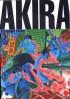 Manga - Manhwa - Akira BN it Vol.5