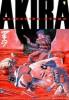Manga - Manhwa - Akira us Vol.1