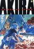 Manga - Manhwa - Akira us Vol.3