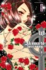 Manga - Manhwa - Akuma to love song Vol.10