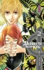 Manga - Manhwa - Akuma to love song Vol.2