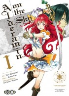 Mangas - Alderamin on the sky Vol.1