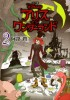 Manga - Manhwa - Alice in Wonderland - Jun Abe jp Vol.2