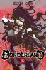 Manga - Manhwa - Alice in borderland Vol.15