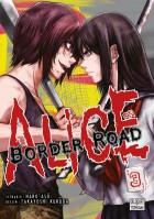 5 - Planning des sorties Manga 2018 - Page 2 .alice-border-road-3-delcourt_m