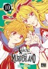 Manga - Manhwa - Alice in Murderland Vol.10