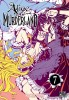 Manga - Manhwa - Alice in Murderland Vol.7