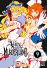 Manga - Manhwa - Alice in Murderland Vol.9