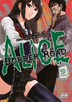 [PLANNING DES SORTIES MANGA] 29 Novembre 2017 au 05 Décembre 2017 .alice-on-border-road-2-delcourt_m