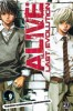 Manga - Manhwa - Alive Last Evolution Vol.9