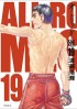 Manga - Manhwa - All Rounder Meguru jp Vol.19
