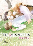 Manga - Manhwa - Ames perdues (les)