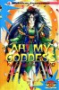 Manga - Manhwa - Ah! my goddess (Manga Player) Vol.2