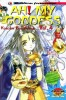 Manga - Manhwa - Ah! my goddess (Manga Player) Vol.4
