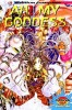 Manga - Manhwa - Ah! my goddess (Manga Player) Vol.5