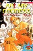 Manga - Manhwa - Ah! my goddess (Manga Player) Vol.6
