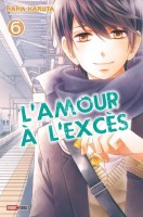 [PLANNING DES SORTIES MANGA] 07 Juin 2017 - 13 Juin 2017  .amour-exces-6-panini_m