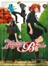 Manga - Manhwa - The Ancient Magus Bride Vol.11